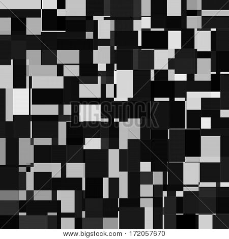 Grey_background7.eps