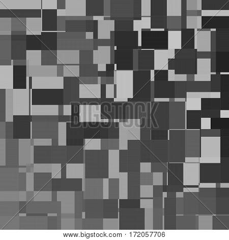 Grey_background8.eps