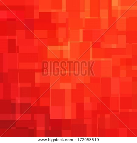 Red_background5.eps