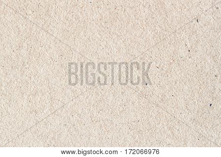 Texture of cardboard background macro. With place your text, background use