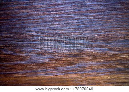 Wooden texture made from old rustic varnished plank