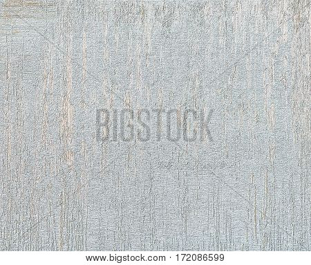 White and gray metal surface. Abstract white background and textures.