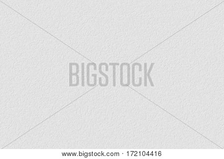 White and gray textures. Abstract white background.
