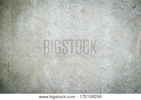Cement concrete wall for background and texture