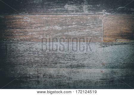 Old Wood Vintage  Abstract  Texture And Background