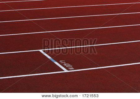 Multiple Tracks
