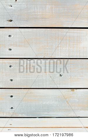 White Wood Texture Backgrounds, With Copy Spase