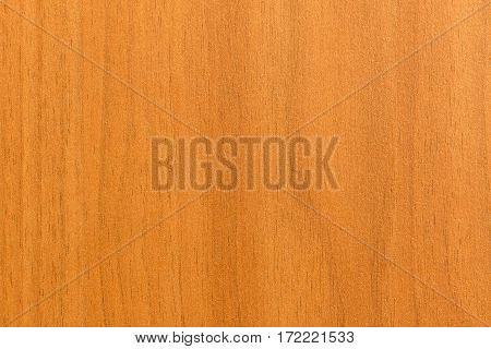 Wooden furniture surface covering texture for background