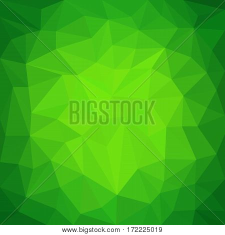 Green_background.eps