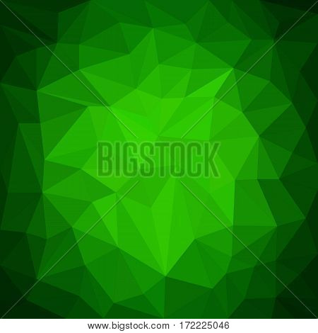 Green_background1.eps