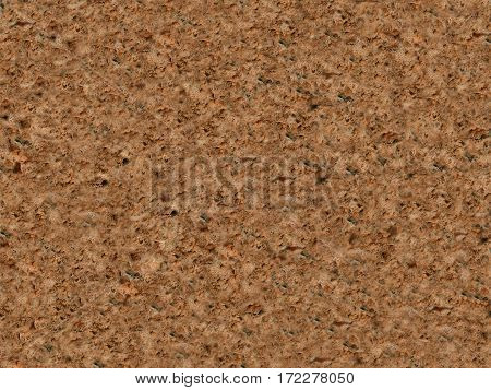 base cork design background in the natural natural topic