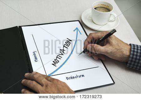 Achievement Accomplishment Ability Success Vision