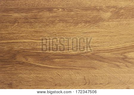 Old Wooden Broun Texture Background. Horisontal Image