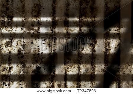 Abstract, abstraction background, art background, black and white abstract. Artistic abstraction. Art.