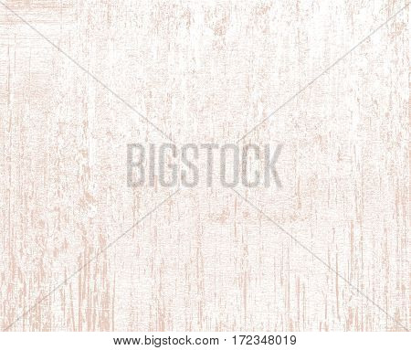 White and pink textures. Abstract white background.
