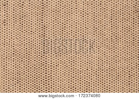 canvas fabric background, linen canvas material texture