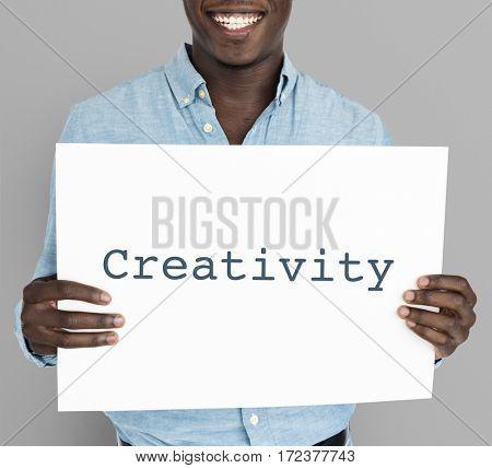 Marketing Branding Creativity Business Values