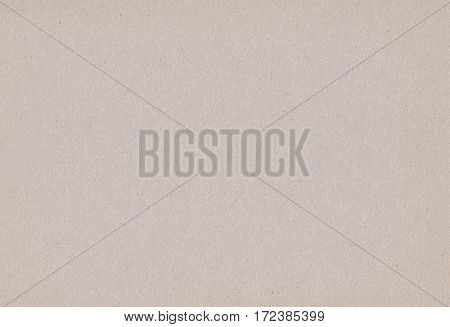 Grey paper texture background. Abstract background paper texture