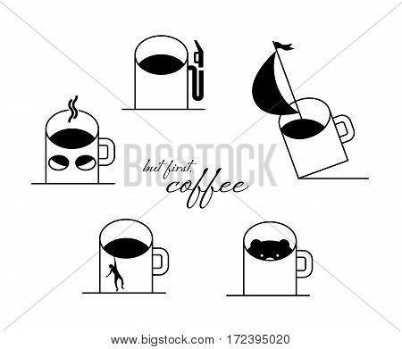 Coffee_geometrisch_pfad_3-01.eps