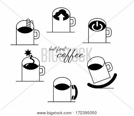 Coffee_geometrisch_pfad_4-01.eps