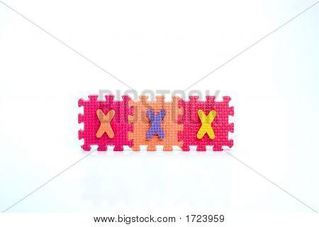 Toy Xxx