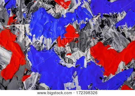 blue yellow gray black and white background