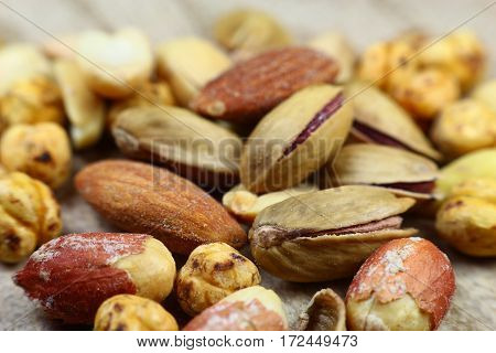 mixed nuts images for your various projects.