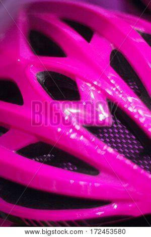 Inline Roller Skates Helmet