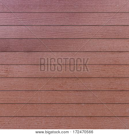 the brown wood texture and the background