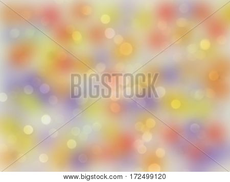 colorful background,  beautiful colorful background with sparkles