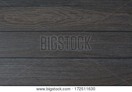 tile floor background / it looks like a laminate texture