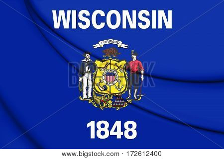 Flag_of_wisconsin
