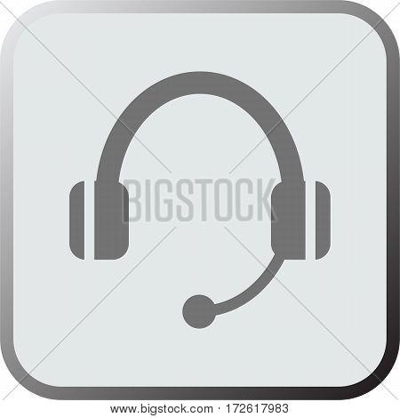 Headphones iFamily icon. Headphones icon art. Headphones icon eps. Headphones icon Image. Headphones icon logo. Headphones icon sign. Headphones icon flat. Headphones icon design. Headphones icon vector.