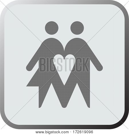Family icon. Family icon art. Family icon eps. Family icon Image. Family icon logo. Family icon sign. Family icon flat. Family icon design. Family icon vector.