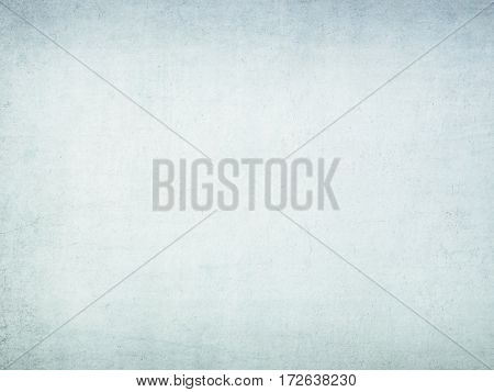 large ancient textures and backgrounds with space