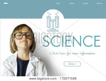 Science Biology Education Development Experiment Research