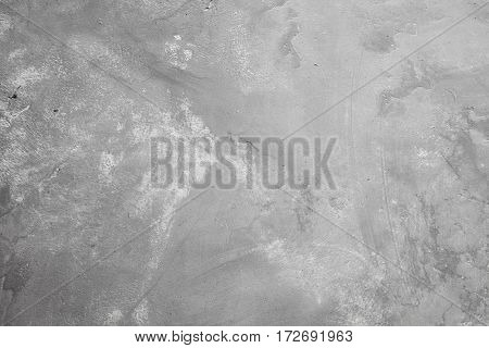 Marble stone backgrounds.