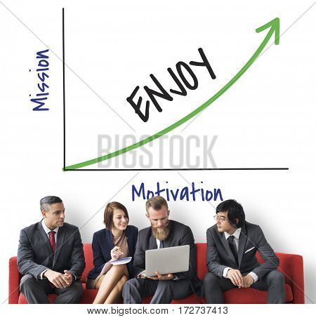 Improvement Development Opportunity Enjoy