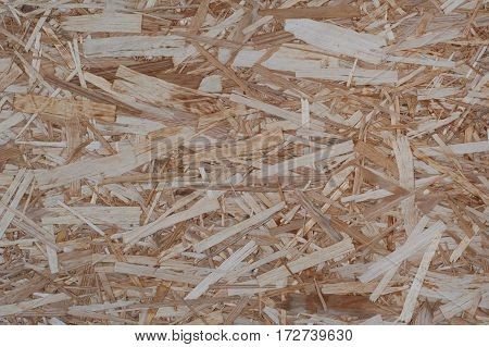 wooden texture - - particleboard - chipboard