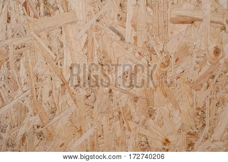 wooden texture - particleboard - - chipboard