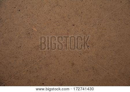 texture - - of dirty old chipboard