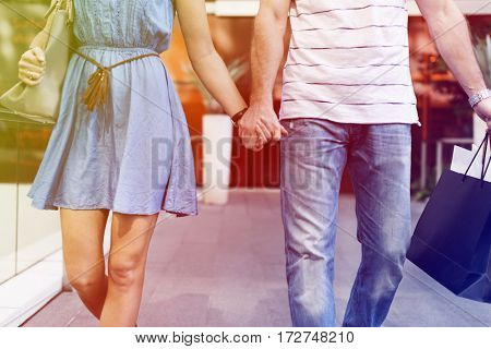 Couple Lover Activity Happiness Lifestyle