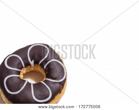 Delicious Sweet Donuts