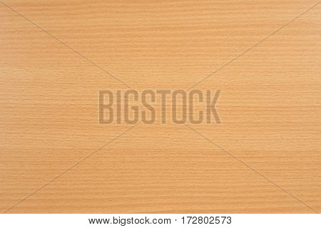 Beige  imitation of plywood as a seamless background
