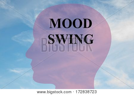 Mood Swing Concept