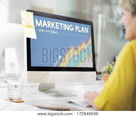 Innovation Business Development Marketing Plan