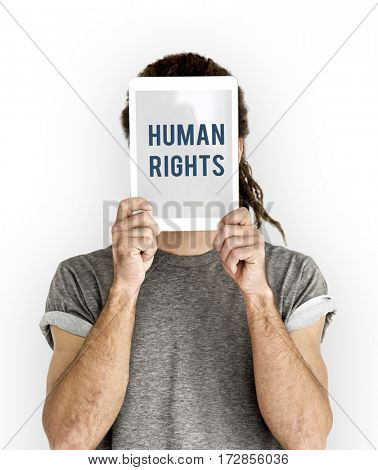 Human Rights Community Ethnic Violence