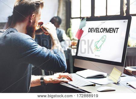 Implementation Development Investment Venture