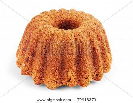 Brownie stack closeup chocolate cake Breakfast, Dessert, Freshly, Bolo, Kuchen, Bizcocho, Esponjoso