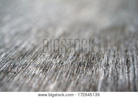 Wood Texture, Macro Background